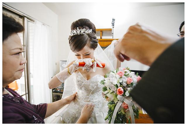 怡君建弘的定結婚宴寫實_046
