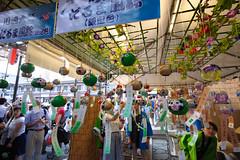 20160720-DS7_9457.jpg (d3_plus) Tags: street building festival japan temple nikon scenery shrine wideangle daily architectural  nostalgic streetphoto nikkor  kanagawa   shintoshrine buddhisttemple dailyphoto sanctuary  kawasaki thesedays superwideangle          holyplace historicmonuments tamron1735  a05     tamronspaf1735mmf284dildasphericalif tamronspaf1735mmf284dildaspherical architecturalstructure d700  nikond700  tamronspaf1735mmf284dild tamronspaf1735mmf284