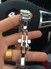 2014-10-29_1791 (marktony2) Tags: watches longines luxury wrist