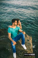 2Q8A8551.jpg (RAULLINDE) Tags: flick modelos facebook hombre romanticismo canon publicada almeria pareja retrato puestadesol mujer 5dmarkiii atardecer andalucia raullindefotografia
