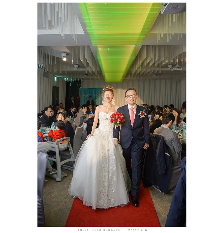 婚攝 內湖水源會館 婚禮紀錄 婚禮攝影 推薦婚攝  JSTUDIO_0116