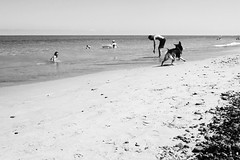 Lascari (Michele Platania) Tags: palermo sicilia spiaggia cefal mare