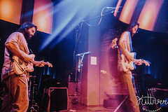 Turnover (edenkittiver) Tags: turnover angel dust dut hardcore pop punk emo indie shoe gaze peripheral vision humblest pleasures rock fuck forever irenic san diego live music band concert photography