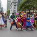Sridhar Rangayan Pride Parade 2016 - 06