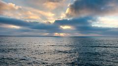 70D captures. (Stevenmay95) Tags: 70d canon moment magic clouds califorina diego san ocean pacific
