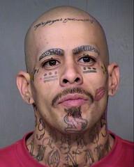 Cele mai idioate tatuaje! LOL WTF (bybanu) Tags: idioti idiots iditoare prostis stupid tattoo tatuaje
