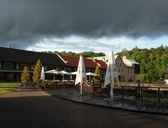After Storm (rimasjank) Tags: storm vilnius lithuania