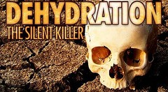 Dehydration (eInfoDesk) Tags: reasons causes symptoms what is dehydration how overcome natural treatment