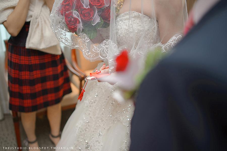 婚攝 內湖水源會館 婚禮紀錄 婚禮攝影 推薦婚攝  JSTUDIO_0065