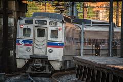 They Still Work! (Nick Gagliardi) Tags: train trains railroad philadelphia septa silverliner iv mu electric