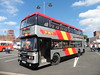 G757 XRE (North West Transport Photos) Tags: pmt potteriesmotortraction leyland olympian leylandolympian ecw easterncoachworks g757xre 757 30033 firstpotteries preservedbus bus potteriesrunningday