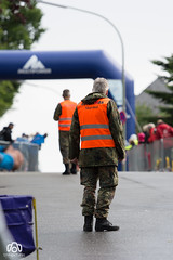 Ostseeman_2016_FE-0848.jpg (tmfepictures) Tags: baltic beach ostsee glcksburg om16 strand ironman ostseeman2016 balticsea triathlon ostseeman sea