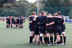 felix-ursell_clubvcov-9 (felixursell) Tags: 1d 70d blackheathrfc canon coventry felixursell home rugby sportsphotography union wellhall