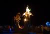 attrata-1 (Michael Prados) Tags: leattrata therm burningman burningman2016 bm2016 fireart sculpture