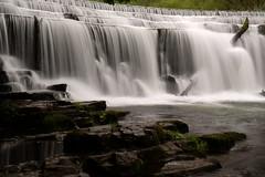 Monsal Dale, Peak District. UK (Peter desu) Tags: 18135mm fujifilm xt1 derbyshire uk peak district monsal dale