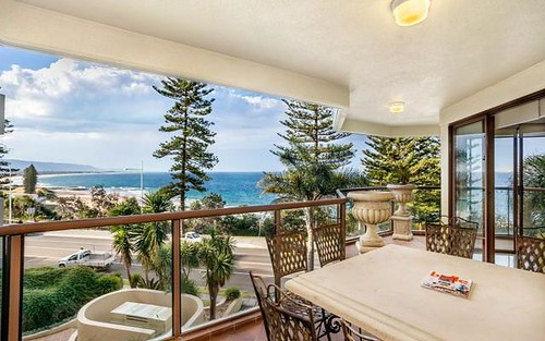2/30 Cliff Road, Wollongong NSW
