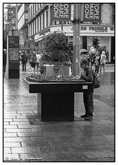 Topographical Glasgow (jbhthescots) Tags: 1450mmsummiluxpreasphv2 glasgow ilfordfp4100 leicam6classic perceptol111500min plustek7600i vuescan