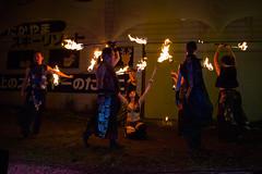 0B7A9129 (rome_rome) Tags: fire fireperform fireperformance dancer dance