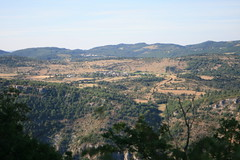 04_08_2008 - 0364 (Cauquen@s) Tags: lozre bulgarie
