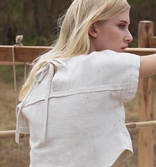 TTSS16-B02-b-800x852 (fahtaktai) Tags: nature eco handwoven design handmade