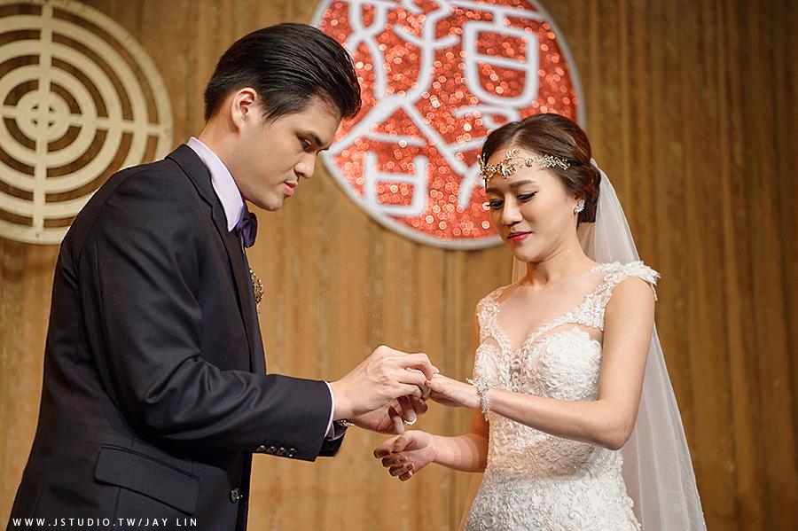 婚攝 君悅酒店 婚禮紀錄 JSTUDIO_0144
