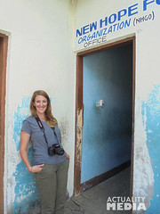 DSC00496 (Actuality_Media) Tags: tanzania studyabroad filmabroad documentary documentaryoutreach documentaryfilmmaking studentfilmmakers africa daressalaam production filmproduction travel internationaltravel filmmaking actualitymedia