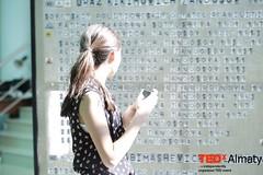 _ASA8373 (TEDxAlmaty) Tags: kazakhstan almaty tedx tedxalmaty
