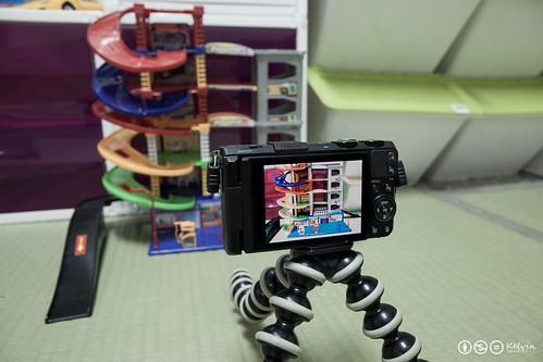 20121012-20121012-IMG_6707.jpg