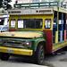 Mezzo di trasporto in San Gil (2)