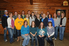 DSC_7243 (Tabor College) Tags: college class christian homecoming tabor kansas bluejays hillsboro alumni 2012 reunions
