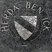 Herda Ben Ick