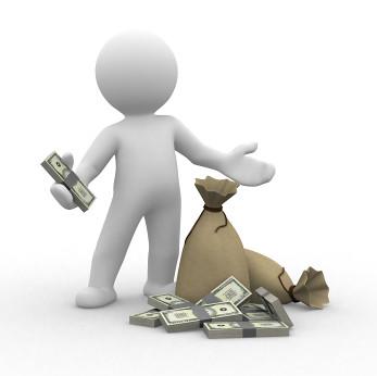 handelsbanken billån ränta