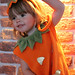 Tema: Orange
