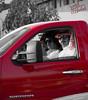∞ (Saad AL shuhrl ♥ | سعد الشهري) Tags: camera usa eos 50mm 7d f18 saad صور ksa جديد اليوم الخليج دبي سعد صوره تصوير مكه الرياض المملكه || سعودي فلكر وقت كاس twitter قديم ابل العربي تراث الوطني اوربا كام 500px نيكون السعوديه كانون العربيه الشهري فوتو الشرق الاوسط فوتوشوب رجل امريكا لاند بوك ريموت اسيا زواج سوني امراة عدسه فيس ترايبود تعديل فلتر لايت ايفون سيجما بروتريه سكيب سامسونج يوتيوب الجنادريه روم انثى عده فوتغرافي تويتر اسك