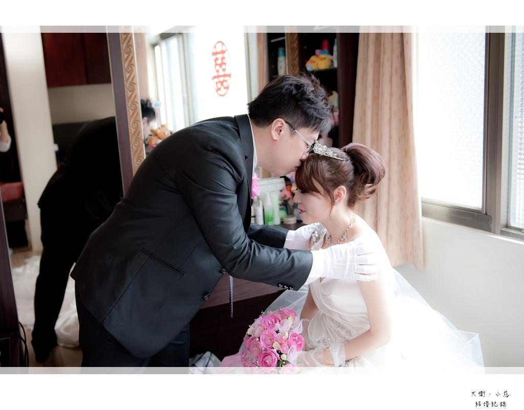大衛&小慈_053