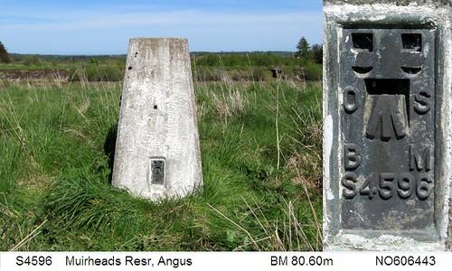 S4596 - Muirheads Resr