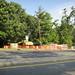 2012 05 24 - 4695 - Bethesda - SB 355 at Elmhirst Dr