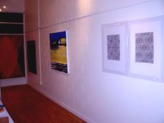 Install shot (Fresh Gallery Otara) Tags: visualart otara southauckland pacificart