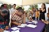 59 Aniversario del Sufragio Femenino en México