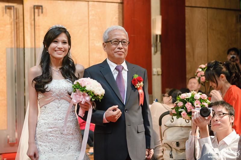 婚攝Anker 09-29 網誌0059