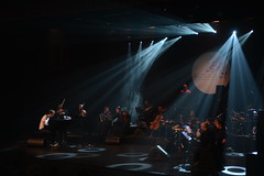 Zade Dirani | زيد ديراني (CultureBAH) Tags: music festival bahrain 21 ministry capital 21st culture international arab manama 2012 the zade البحرين العربية زيد مهرجان الثقافة وزارة dirani المنامة الدولي للموسيقى عاصمة ديراني