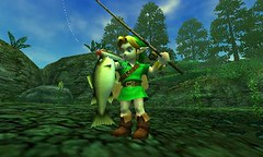 i_28604 (dmgice) Tags: star video 3d time awesome nintendo 7 style content grand mario games 64 sparkle puzzle fox download kart zelda snapshots legend xl 3ds xevious savvy dsi ocarina ware able gradius downloadable