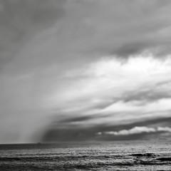 _DSC2380 (ricardo.bohorquez) Tags: viaje mar surf fotos bahia tormenta ricardo panam bohrquez ricardobohrquez