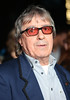 Bill Wyman 56th BFI London Film Festival - 'The Rolling Stones: Crossfire Hurricane' - Gala Screening - Arrivals London, England