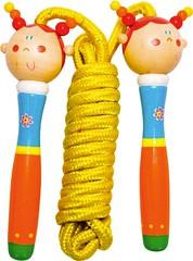Ξύλινα παιχνίδια Bino-Mertens     Sunnyside.gr