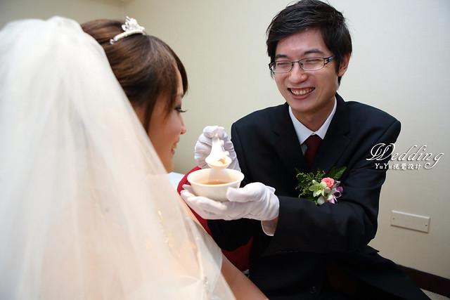 婚禮紀錄 (72)