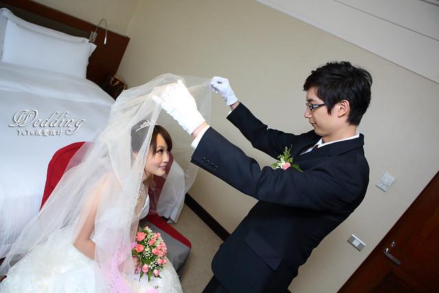 婚禮紀錄 (68)