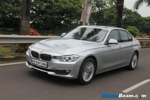 2012-BMW-320d-F30-52