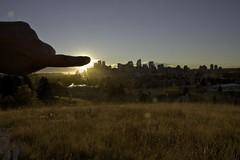 I just can't put my finger on it (zawaski) Tags: sunset sun colour fall robert beauty sunrise intense cityscape g kettle rise canonefs1785mmf456isusm zawaski zawaski2012 2013 robertzawaski 2014 2015 zawaski2015 robert robertzawaski2016 zawaski2016