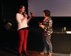 Science Cafe Deventer 10okt2012_11